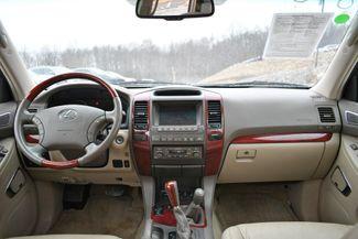 2008 Lexus GX 470 Naugatuck, Connecticut 18