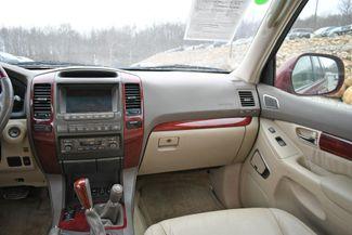 2008 Lexus GX 470 Naugatuck, Connecticut 19