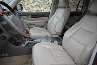2008 Lexus GX 470 Naugatuck, Connecticut 22