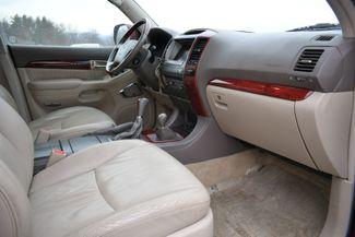 2008 Lexus GX 470 Naugatuck, Connecticut 8