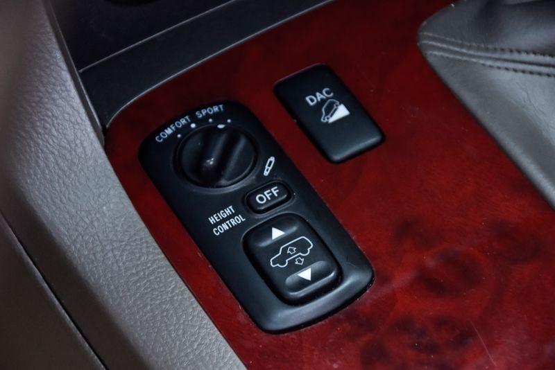 2008 Lexus GX 470 470 in Rowlett, Texas