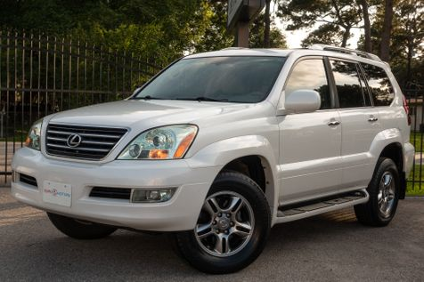 2008 Lexus GX 470  in , Texas