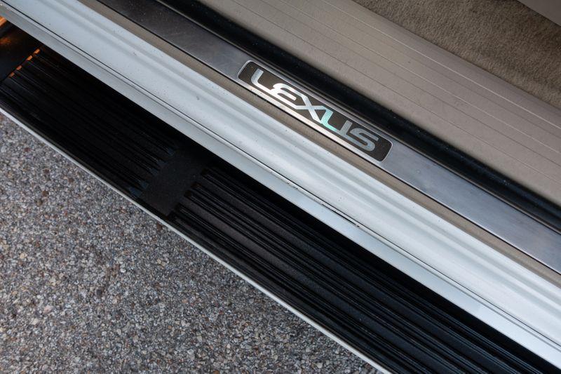 2008 Lexus GX 470    Texas  EURO 2 MOTORS  in , Texas