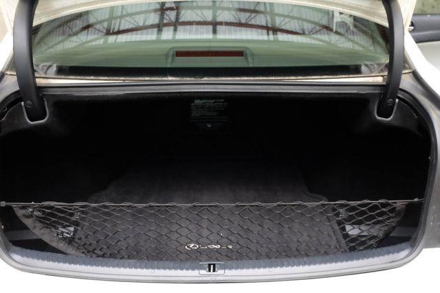 2008 Lexus IS 250 in Addison, TX 75001