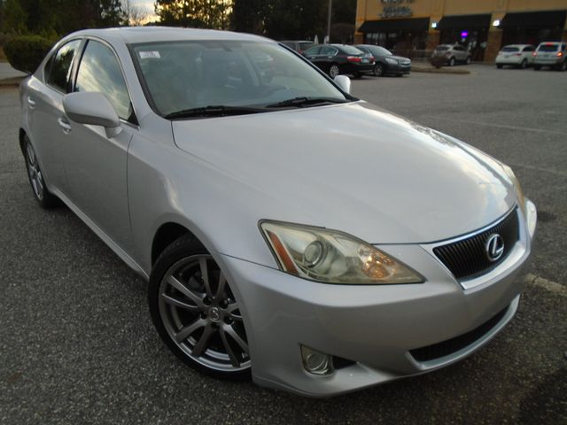 2008 Lexus IS 250 in Atlanta, GA 30004