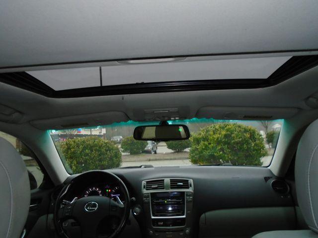 2008 Lexus IS 250 in Alpharetta, GA 30004
