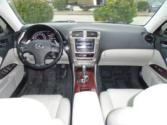2008 Lexus IS 250 in Atlanta, GA 30004