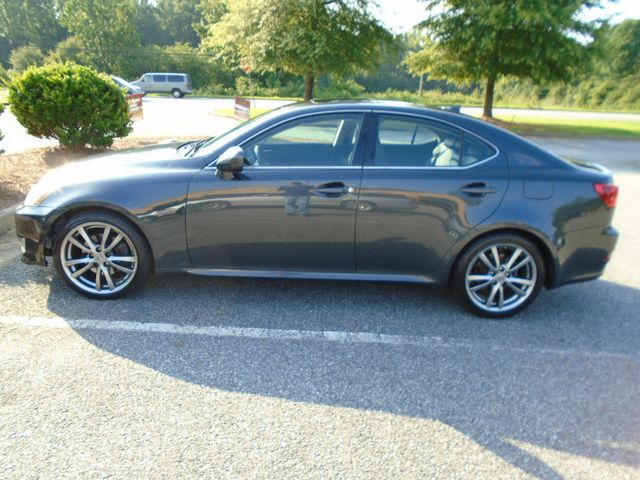 2008 Lexus IS 250 in Alpharetta, GA 30004