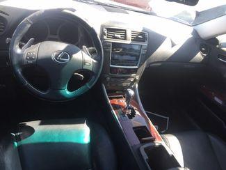 2008 Lexus IS 250 CAR PROS AUTO CENTER (702) 405-9905 Las Vegas, Nevada 3