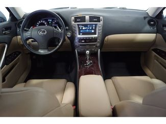 2008 Lexus IS 250 Base  city Texas  Vista Cars and Trucks  in Houston, Texas