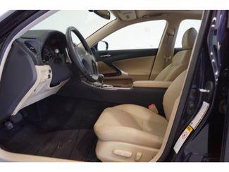 2008 Lexus IS 250 Base  city Texas  Vista Cars and Trucks  in Houston, Texas