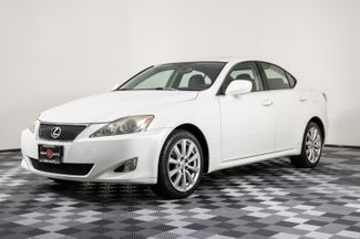 2008 Lexus IS 250 IS 250 AWD 6-Speed Sequential in Lindon, UT 84042