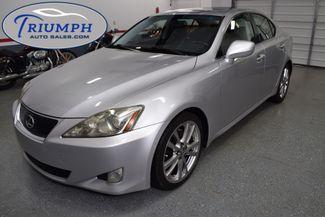 2008 Lexus IS 250 in Memphis, TN 38128