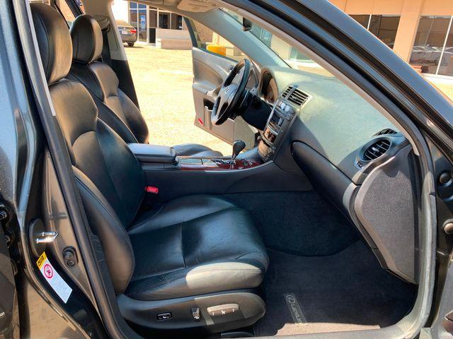 2008 Lexus IS 250 3 MONTH/3,000 MILE NATIONAL POWERTRAIN WARRANTY Mesa, Arizona 13