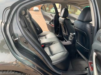2008 Lexus IS 250 3 MONTH/3,000 MILE NATIONAL POWERTRAIN WARRANTY Mesa, Arizona 12