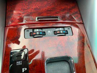 2008 Lexus IS 250 3 MONTH/3,000 MILE NATIONAL POWERTRAIN WARRANTY Mesa, Arizona 18
