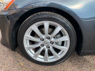 2008 Lexus IS 250 3 MONTH/3,000 MILE NATIONAL POWERTRAIN WARRANTY Mesa, Arizona 19