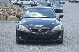 2008 Lexus IS 250 Naugatuck, Connecticut 7