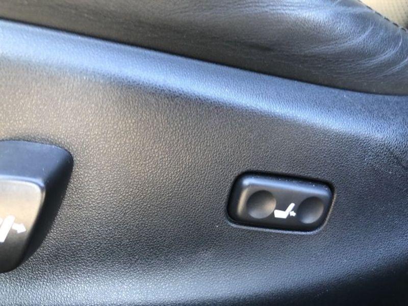 2008 Lexus IS 250  | Pine Grove, PA | Pine Grove Auto Sales in Pine Grove, PA
