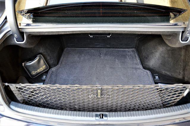2008 Lexus IS 250 Reseda, CA 24