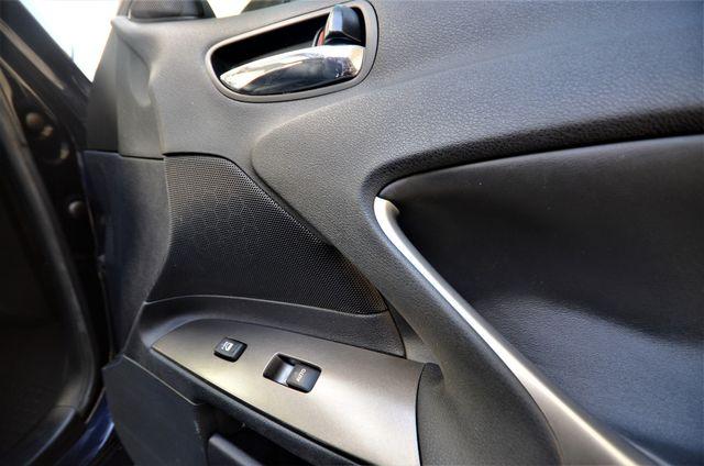 2008 Lexus IS 250 Reseda, CA 32