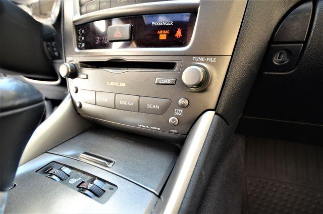 2008 Lexus IS 250 Reseda, CA 37