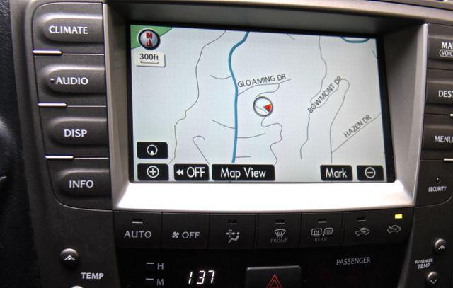 2008 Lexus IS 250 Reseda, CA 20