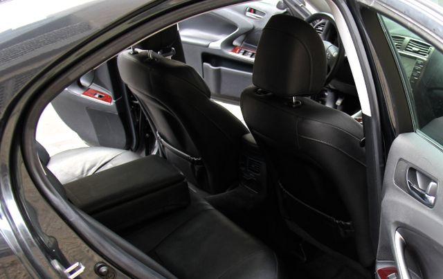 2008 Lexus IS 250 Reseda, CA 17