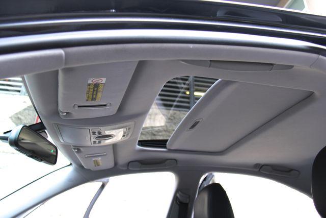 2008 Lexus IS 250 Reseda, CA 18