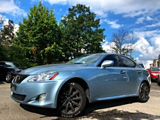 2008 Lexus IS250 *AWD* in Sterling, VA 20166
