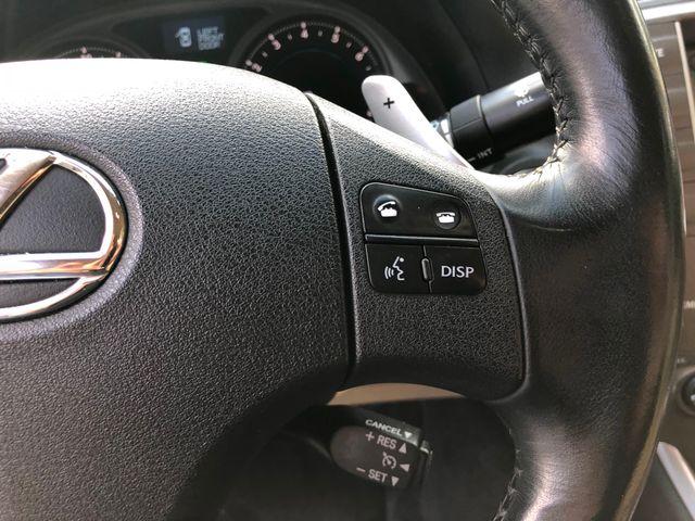 2008 Lexus IS250 *AWD* in Sterling, VA 20166