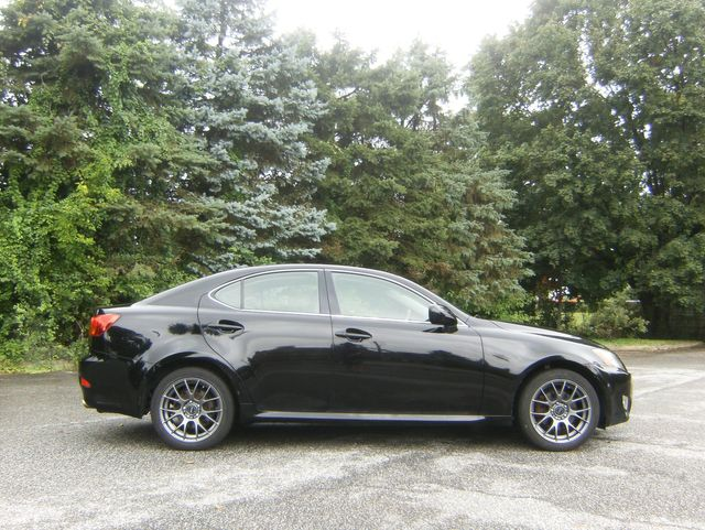 2008 Lexus IS 250 AWD in West Chester, PA 19382
