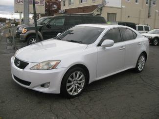 2008 Lexus IS 250   city CT  York Auto Sales  in , CT