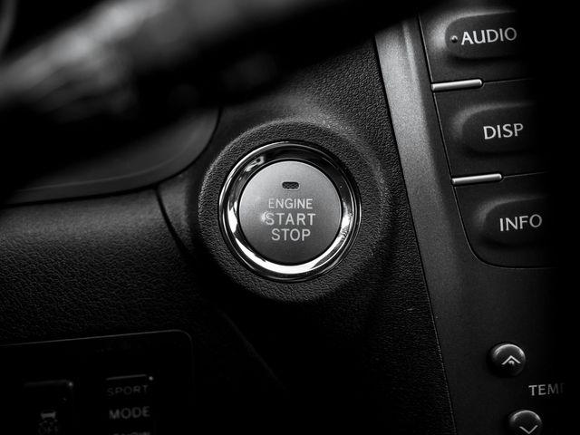 2008 Lexus IS F Burbank, CA 18