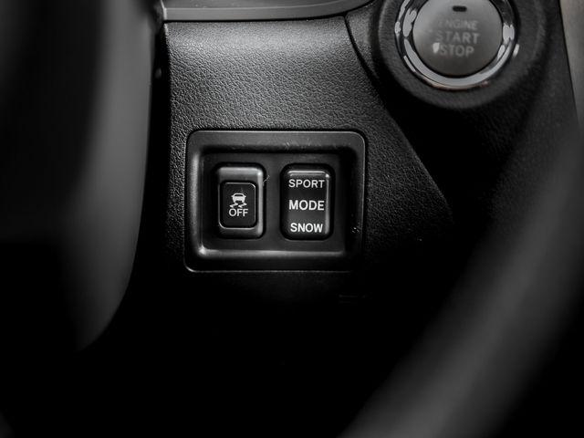 2008 Lexus IS F Burbank, CA 19