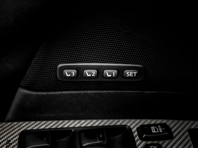 2008 Lexus IS F Burbank, CA 21