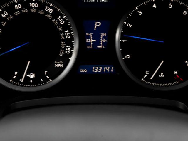 2008 Lexus IS F Burbank, CA 29