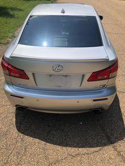 2008 Lexus IS F Flowood, Mississippi 7