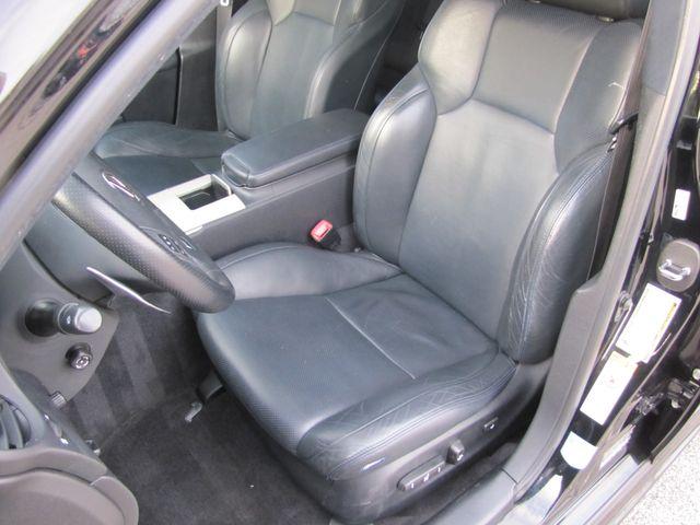 2008 Lexus IS F St. Louis, Missouri 6