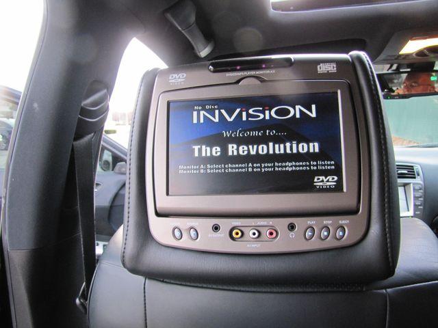2008 Lexus IS F St. Louis, Missouri 14