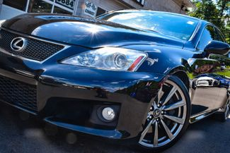 2008 Lexus IS F 4dr Sdn Waterbury, Connecticut 19
