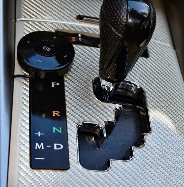 2008 Lexus IS F 4dr Sdn Waterbury, Connecticut 48