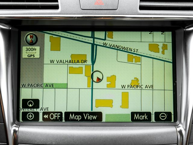 2008 Lexus LS 460 Burbank, CA 17