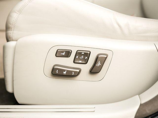 2008 Lexus LS 460 Burbank, CA 22