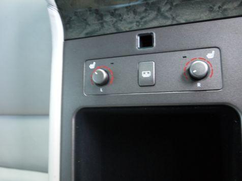 2008 Lexus LS 460 LWB  in Campbell, CA
