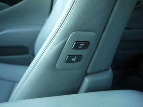 2008 Lexus LS 460 L LWB  in Campbell, CA