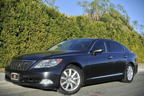 2008 Lexus LS 460  in Cathedral City
