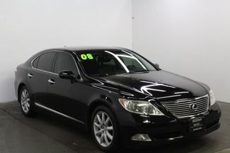 2008 Lexus LS 460 in Cincinnati, OH 45240