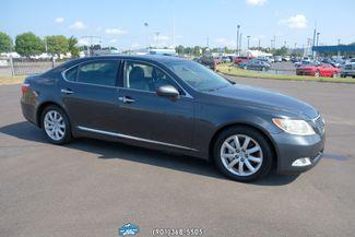 2008 Lexus LS 460 LWB in Memphis Tennessee, 38115