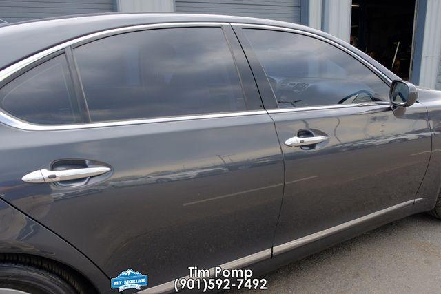 2008 Lexus LS 460 in Memphis, Tennessee 38115